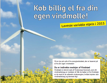 vindstoed-flyer